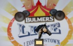 Bulmers live at Leopardstown Summer Series
