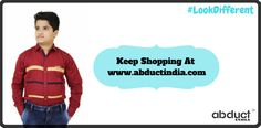 Abductindia.com is one of the best Online Shopping Sites in India. Shop  Plus-Size Clothing at affordable rates.