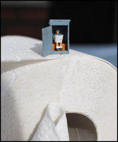 bettina-guber-miniature-19