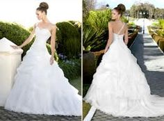 http://fairytalebridesltd.co.uk/index.php/wedding_dresses/essense-of-australia/