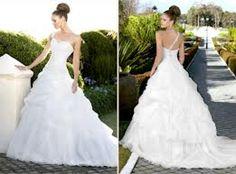 http://fairytalebridesltd.co.uk/index.php/wedding_dresses/essense-of-australia/