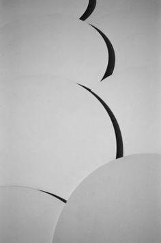 "Saatchi Art Artist Kresimir Kopcic; Photography, ""Curves"" #art"