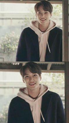 Spring has come Kyungsoo, Chanyeol, Kai Exo, Kim Jongin, Exo K, Chen, Kim Kai, Exo News, 17 Kpop