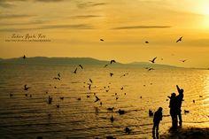 Lake Balaton #Hungary #Europe
