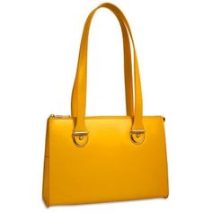 Designer Clothing from Leading Designers for Ladies with Style Alexander Mcqueen Handbags, Yellow Purses, Trendy Handbags, Shoulder Handbags, Leather Handbags, Tote Bag, Stylish, Lady, Womens Fashion