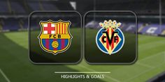 STATISTICS FULL MATCH         The Barca supervisor applauded his assaulting trio and guaranteed they have changed the way indivi...