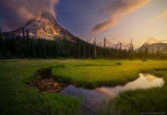 Landscape Photography Magazine