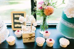 Frieda Therés, der Hochzeitsblog für stilvolle und individuelle Inspirationen. - Part 2