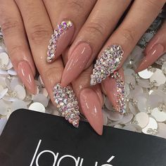 "18.3k Likes, 24 Comments - @laquenailbar on Instagram: ""#laque #getlaqued #nailbar #nails #nail #nails #naildesign #laquenailbar #getlaqued"""