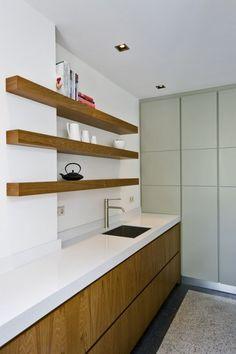 www.casaecia.arq.br - cursos on line de design de interiores.