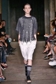 London Fashion Week's Top 10 Trends #refinery29  http://www.refinery29.com/2014/09/74753/london-fashion-week-trends-2014#slide26  Joseph