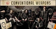 See My Chemical Romance pictures, photo shoots, and listen online to the latest music. All Band, Black Parade, Motionless In White, Killjoys, Emo Bands, Pierce The Veil, Bright Eyes, Fall Out Boy, My Chemical Romance