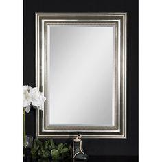 Wall Mirrors | Wayfair
