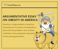 image result for article structure d text article  research paper on childhood obesity in america sample research paper on childhood sexual abuse one · persuasive essaysargumentative