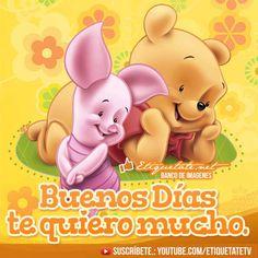 Imagenes con Palabras para dar el Buenos Días | http://etiquetate.net/palabras-para-dar-el-buenos-dias/