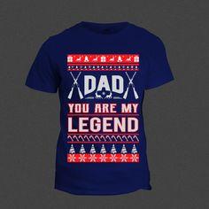 e83c4812 Dad Gifts, Sweatshirt, Hoodie, Dads, Hunting, Daddy Gifts, Fathers,  Hoodies, Deer Hunting. md shamim · Teespring T-shirts