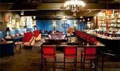 The Dram event venue in Dallas, TX | Eventup