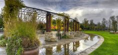 Public Gardens Day - May 9 May Month Calendar, Public Garden, Different Plants, Get Outside, Natural World, Sidewalk, Parks, Nature, Gardens
