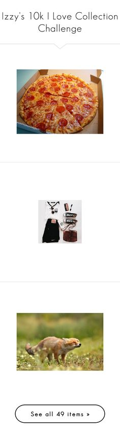 """""""Izzy's 10k I Love Collection Challenge"""" by birdy3000 ❤ liked on Polyvore featuring izzys10kloves, art, beauty products, makeup, eye makeup, pictures, eyes, fairytale, fotografia and mineral make up"""