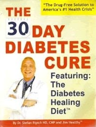 Diabetics need to eat small meals throughout the day to keep their blood sugar from spiking, so try to plan out at least five eating times if you can. Start with a large breakfast (but make sure it doesn't have too many carbs or a lot of sugar), then have a snack before and after lunch. Eating some nuts or seeds before bed keep your metabolism going overnight. If you have... FULL ARTICLE…