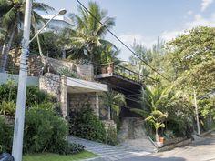 https://flic.kr/p/HDDpk5 | Arquitetura Brasileira | Joá, Rio de Janeiro, Brasil. Tenha um ótimo dia! :-)  ____________________________________________  Brazilian Architecture  Joá neighborhood, Rio de Janeiro, Brazil. Have a great day! :-)  ____________________________________________  Buy my photos at / Compre minhas fotos na Getty Images  To direct contact me / Para me contactar diretamente: lmsmartins@msn.com