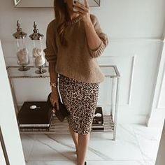 love  this  coat  💕 mintlabel  stylish  moda  inspiration 786e0569eb8b