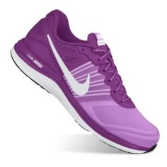 f5a6996acdb Nike Air Sculpt TR 2 Women s Cross-Trainers