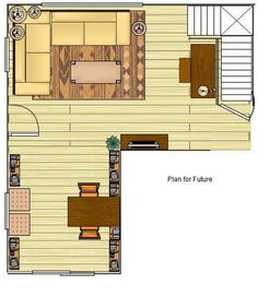 l shaped living room design layout 1000 images about l shaped living room on 25404