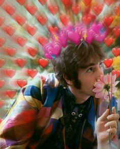 Read Edits Wapos :v from the story Tonterías de The Beatles 🖤 by TMazapan (Lost. John Lennon, Beatles Funny, Beatles Bible, I Am The Walrus, Heart Meme, Comedy Memes, The Fab Four, Top Memes, Cute Images