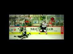 Hockey hits - Four hits in a row Of Montreal, Reebok, The Row, Hockey, Baseball Cards, Sports, Sport, Field Hockey
