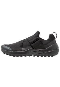 huge selection of 6abad 2011b ¡Consigue este tipo de zapatillas de golf de Nike Golf ahora! Haz clic  para. Nike PegasusNike GolfGolf ShoesNike ...