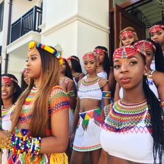 We have the internets best collection of Ankhs, Ancient Egyptian, and African fashion products. Zulu Traditional Attire, Zulu Traditional Wedding, African Traditional Wedding, African Traditional Dresses, Most Beautiful Black Women, Beautiful African Women, Beautiful Ladies, Beautiful People, African Attire