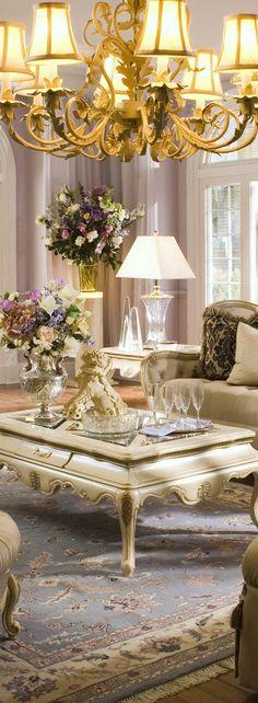 1Lifeinspired French Living Room  Inspiring Interiors New French Design Living Room Inspiration Design