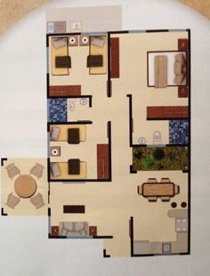 Build Your Own House With A Low Budget Use This Simple Plan