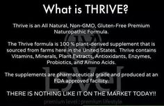Start your New Year off Happier and Healthier with Le-vel Thrive Experience.  Thrive is an All Natural way to loose weight,get a boost of energy or just sleep better at night.  For more information go to my website www.Mypinksister128.Le-Vel.com