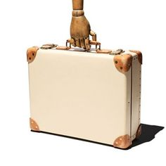 Best suitcases – GQ Dresser - GQ.COM (UK)