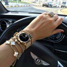 Картье Браслет, Rolex Часы, Роскошные Часы, Ювелирные Аксессуары,  Бижутерия, Инстаграм, 5ad8231d74d