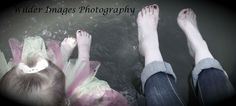 Photography - different angles