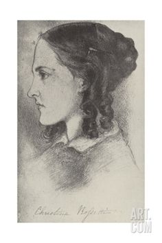 women as victim in rossetti poetry Woman's political and social power within male/female relationships which rossetti often tried to project in her poetry but it wasn't only marital relationships which rossetti presents.