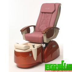 $2415 Petra RMX Pedicure Chair Spa Chair , http://econail.us/product/petra-rmx-pedicure-chair/ ,  • Shiatsu massage technology chair with timer • Finest quality & finely detailed ultra-leather upholstery • Auto adjustable – forward/backward and recliner • Side pocket remote control holder • Swing up/down armrests for easy