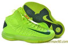 new product 904a9 cb715 Cheap Chalcedony Pendant Nike Lunar Hyperdunk Team Brazil Volt Gorge Green  535359 700 Discount 47 Percent Off Online,Buy Chalcedony Pendant Nike Lunar  ...