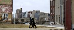 80 Percent Of U.S. Adults Face Near-Poverty, Unemployment: Survey By HOPE YEN 07/28/13 11:58 AM ET EDT; Article Located @ This Link: http://www.huffingtonpost.com/2013/07/28/poverty-unemployment-rates_n_3666594.html ;