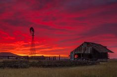 Sunset in Knights Ferry, California. Eric Houck, Your Take