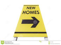 FIND NEW HOMES FROM THE $160'S TO $300'S in: MCDONOUGH, STOCKBRIDGE, DALLAS, COVINGTON, FAYETTEVILLE, FAIRBURN, NEWNAN, DOUGLASVILLE, LITHIA SPRINGS, DECATUR, AND  LITHONIA