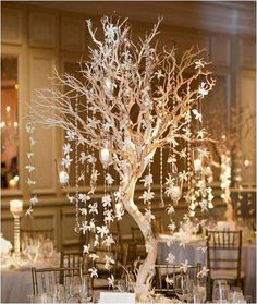If you want to make an impact this stunning twinkle tree would be the ideal centre piece to make a statement.