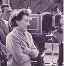 Welcome to Women's Film History Network - UK/Ireland - Women's Film History Network Film, Ireland, History, Organizations, Movie, Historia, Film Stock, Cinema, Irish