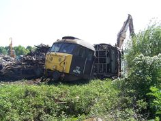 47741, Kingsbury. May 2008.--- England