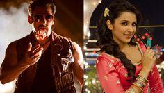 Parineeti Chopra to star opposite Salman Khan?