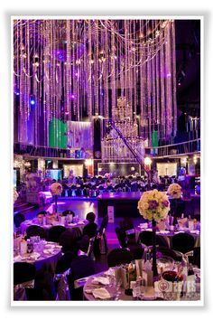 wedding planning salon Wedding Photos, Wedding Planning, How To Plan, Concert, Lounges, Wedding Ceremony Outline, Concerts, Bridal Photography, Festivals