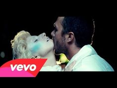 Lady Gaga - Yoü And I - YouTube